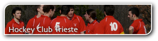 Hockey Club Trieste