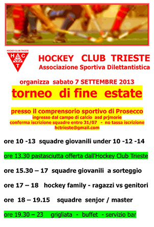TORNEO_FINE_ESTATE_2013