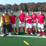 grantorto-16-10-2016-squadra